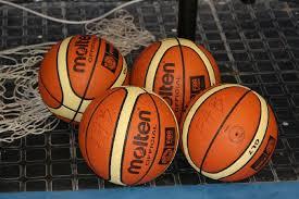 balones basquet