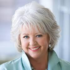 Paula Deens Buffet