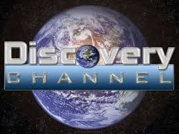 File:Discovery Channel April 3