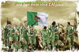 منتدى عشاق الجزائر