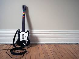 external image guitar_hero_1.jpg