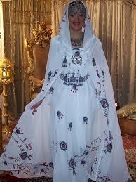 ازياء تقليدية جزائرية 129792.jpg