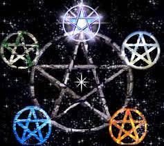 histori - Magji dhe Rituale - Faqe 2 Elements