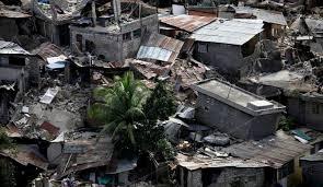 seisme-haiti_articlephoto.jpg