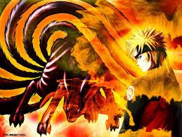 Naruto 3gp Español Latino Naruto01xk6