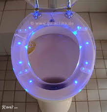 external image galactika-toilet.jpg
