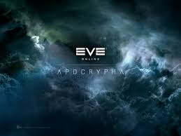EVE Online | Wallpapers