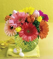 ��� �������� ������� flowers-spring.jpg