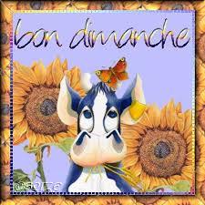 http://t3.gstatic.com/images?q=tbn:FGRXeIClNRP3qM:http://carinecow.cowblog.fr/images/bondimanche.jpg
