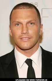 Sean Avery at 36th Annual FIFI
