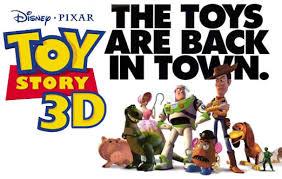افلام الاسبوع في السينما الكويتيه Toy-story-3
