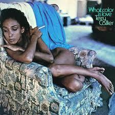 100 Albums cultes Soul, Funk, R&B What%2520color%2520is%2520love_1252101538