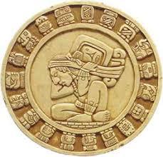 suku maya