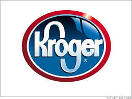 Center Kroger | Indianas