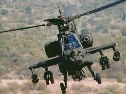 مرثية الشهيد:الشيخ أحمد يآسيــن بقلم AH-64 Apache.jpg
