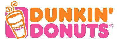 Kosher Dunkin Donuts across