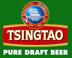 TsingtaoDr dans Récréation