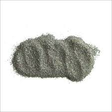stainless steel powder, SS, stainless powder, stainless steel powder 304, stainless steel powder 316, 410 stainless steel powder, 420 stainless steel powder, 440C stainless steel powder, 446 stainless steel powder, 329 stainless steel powder, 17-4PH stainless steel powder, 304L stainless steel powder, 304 stainless steel powder, 347 stainless steel powder, gas atomized, water atomized, spherical, inert, 410, 420, 440C, 446, 329, 17-4PH, 304, 304L, 347, gas atomized stainless powder, water atomized stainless powder, spherical stainless powder, inert gas atomisation, inert gas atomization,