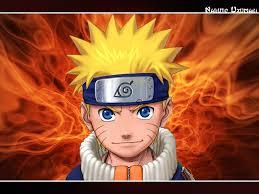 Mes manga Naruto(56)
