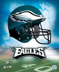 philadelphia eagles Pictures