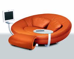 Trend Sofa Design
