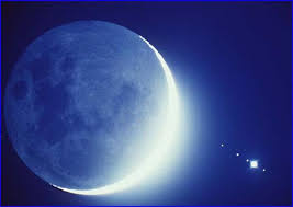 اس ام اس عید فطر sms-jok.royablog.ir