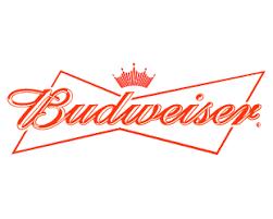 1ª Temporada - Sponsors Budweiser
