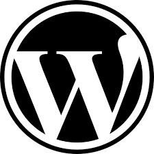 "The image ""http://t3.gstatic.com/images?q=tbn:GQN7Ls3CYPDOHM:http://vzaar.com/blog/wordpress-logo.png"" cannot be displayed, because it contains errors."