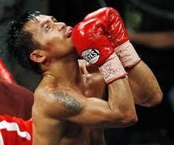 Margarito vs Pacquiao | Manny