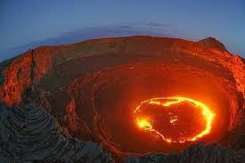 unpronounceable volcano