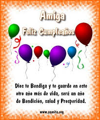Katty.Feliz Cumpleaños Amiga+Feliz+Cumplea%C3%B1os