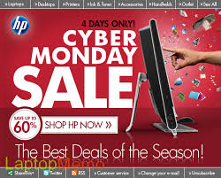 [via HP Cyber Monday Sale]