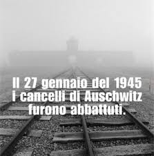 memoria giornata shoah Giorno della Memoria in Trentino. Ecco tutte le iniziative per commemorare la Shoah.