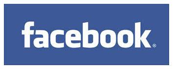 https://www.facebook.com/groups/124314670918517/