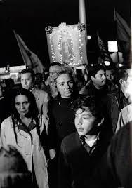 (261) Ethel Kennedy visits