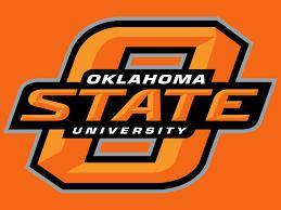 the Oklahoma State Cowboys