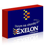 Online Pharmacy: Buy Exelon