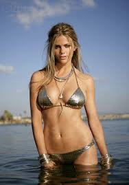 summer Brooklyn Decker