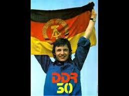 GDR athemn
