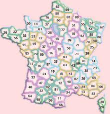 http://t3.gstatic.com/images?q=tbn:HWhnF4vX1R8ltM:http://cereco-bio.fr/html/images/CarteDeFrance-Departement.jpg