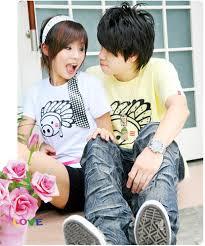 các bạn nữ nên xem những kiểu đàn ông không nên yêu... - www.TAICHINH2A.COM