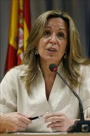 El Ministerio de la Salud español expone a profesionales y ciudadanos a una vacuna que reconocen como peligrosa
