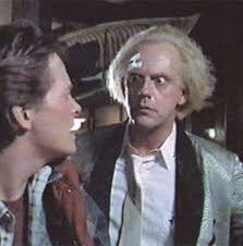 DocBrown.jpg&amp;t=1