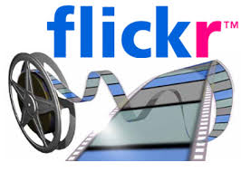 Flickr into FCP Made Easy