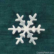 external image snowflake.jpg