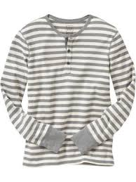 external image textured-henley-striped-shirt_041908.jpg
