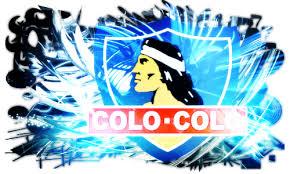 Colo-Colo [Imagenes Y Banners]