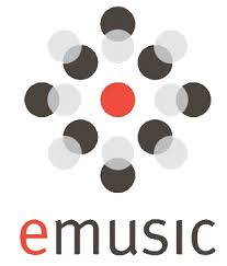 Emusic