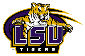 PeopleQuiz - LSU Tigers