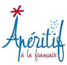 Logo Apéritif à la française